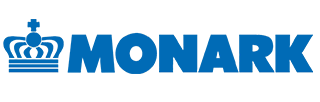 monark_logo