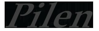 pilen_logo