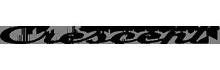 crescent_logo