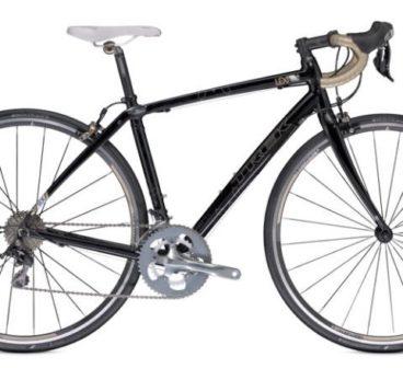 Märken Trek Archive   Fridhems Cykel
