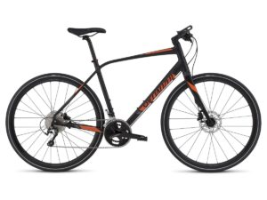 specialized-sirrus-comp-disc