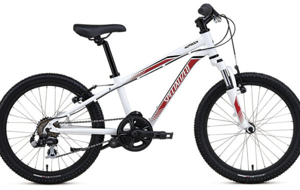 Specialized Hotrock 20″ 6-speed