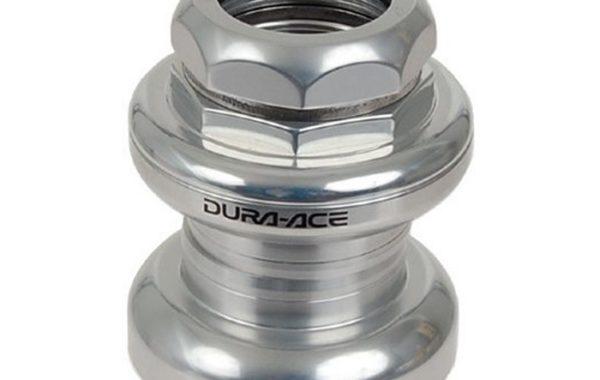 Shimano Dura-Ace 1″ styrlager