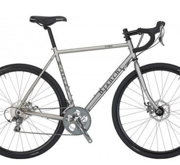 shimano tiagra cykel