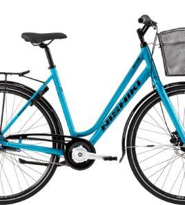 laga punktering cykel göteborg