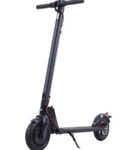 Centurion elsparkcykel